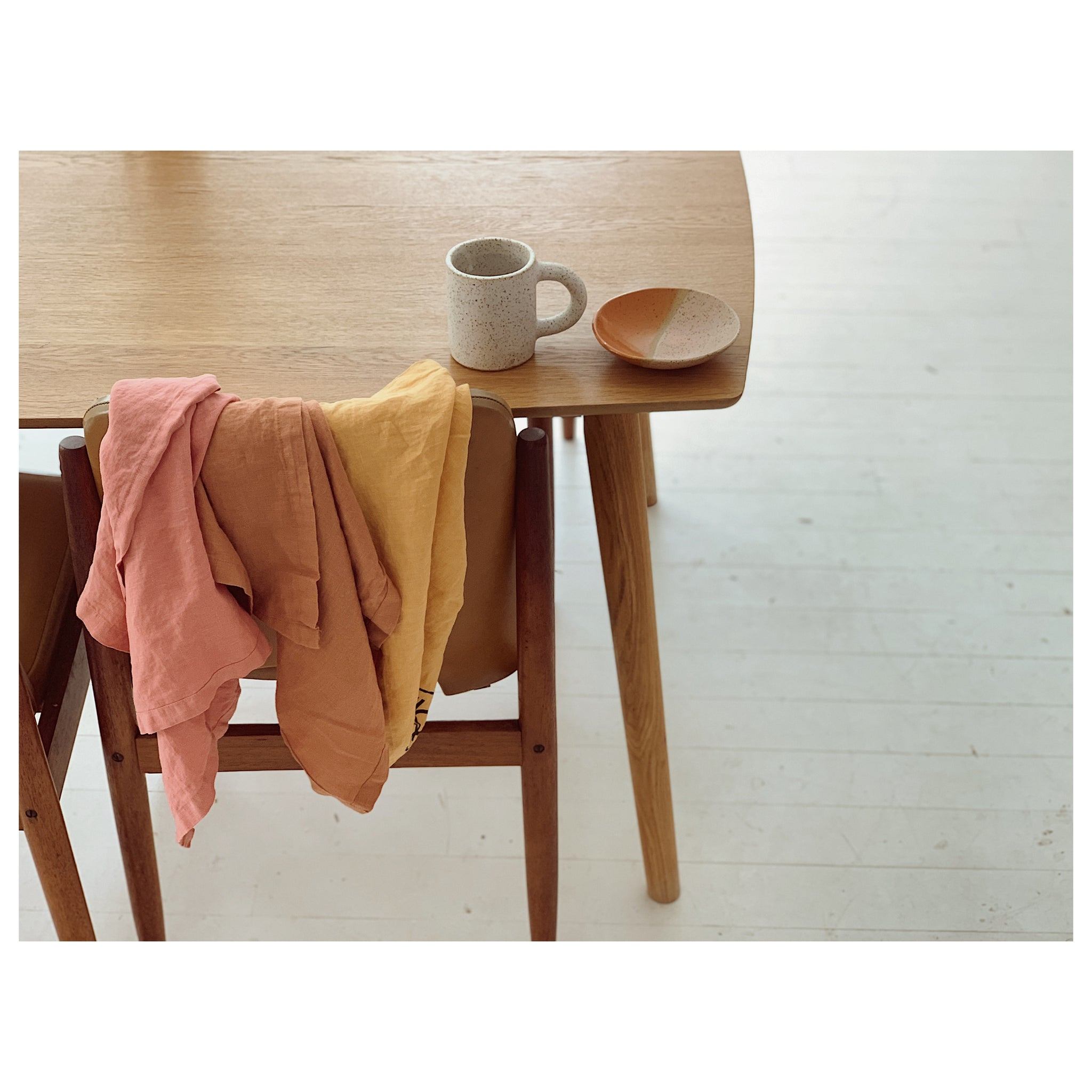 tonal tea towel set (3)