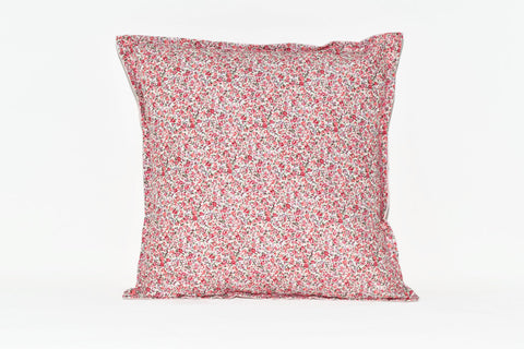 Cushion - Mini Flower Print
