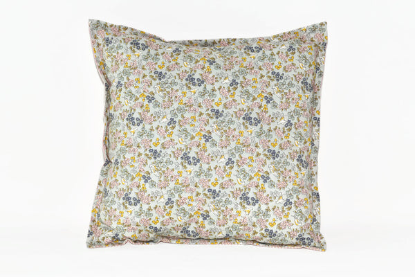 Cushion - Bird Print