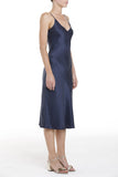 New York Dress - Navy