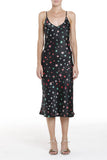 New York Dress - Multi Star