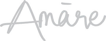 AMARE – Clothing by Australian Creative Director Amy Beeck