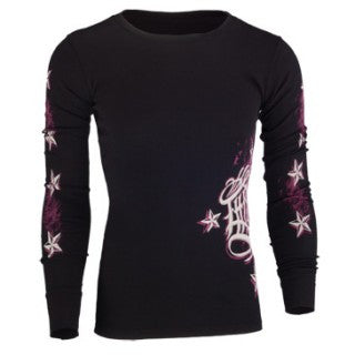 Throwdown Capua Ladies Thermal -