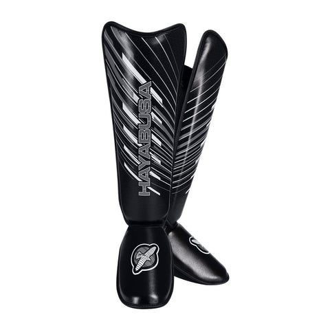 Hayabusa Ikusa Charged Shin Guard