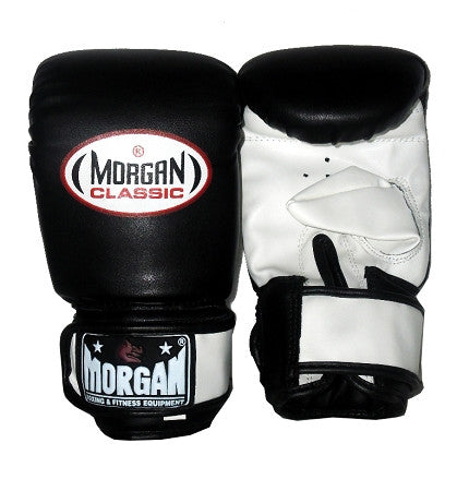Morgan Classic Bag Mitts -