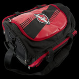 Hayabusa Power Duffle Bag -  - 5