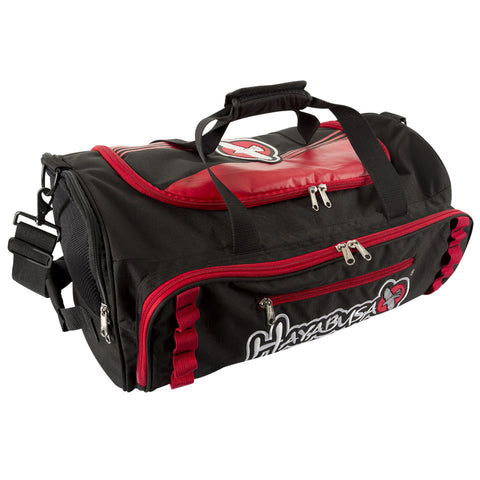 Hayabusa Power Duffle Bag -  - 1