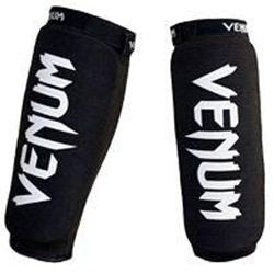 Venum Shin Guards Kontact -
