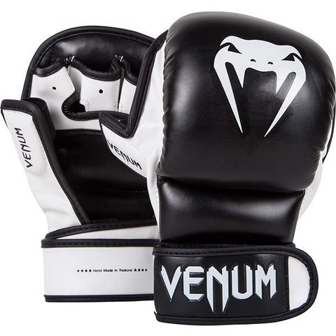Venum Sparring MMA 7oz Gloves -  - 1
