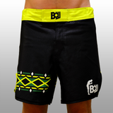 Bow SunnyKing Fight Shorts -  - 1