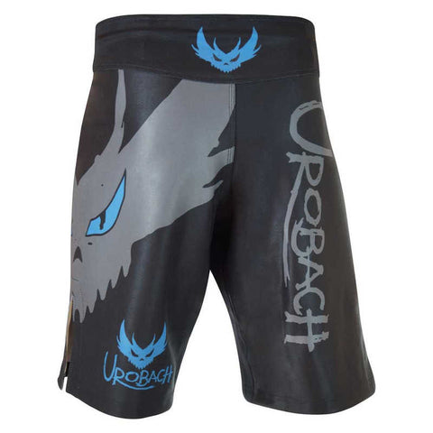 Urobach Adrana Fight Shorts