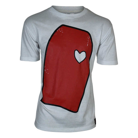 Urobach Love It T-Shirt