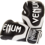 Venum Absolute 2.0 Boxing Gloves -  - 2
