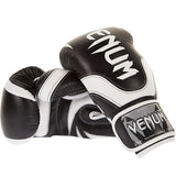 Venum Absolute 2.0 Boxing Gloves -  - 3