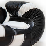 Venum Absolute 2.0 Boxing Gloves -  - 5