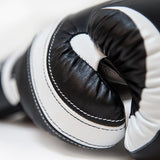 Venum Absolute 2.0 Boxing Gloves -  - 6