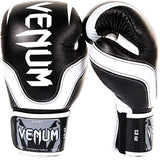 Venum Absolute 2.0 Boxing Gloves -  - 1