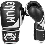 Venum Challenger 2.0 Boxing Gloves Black 16oz