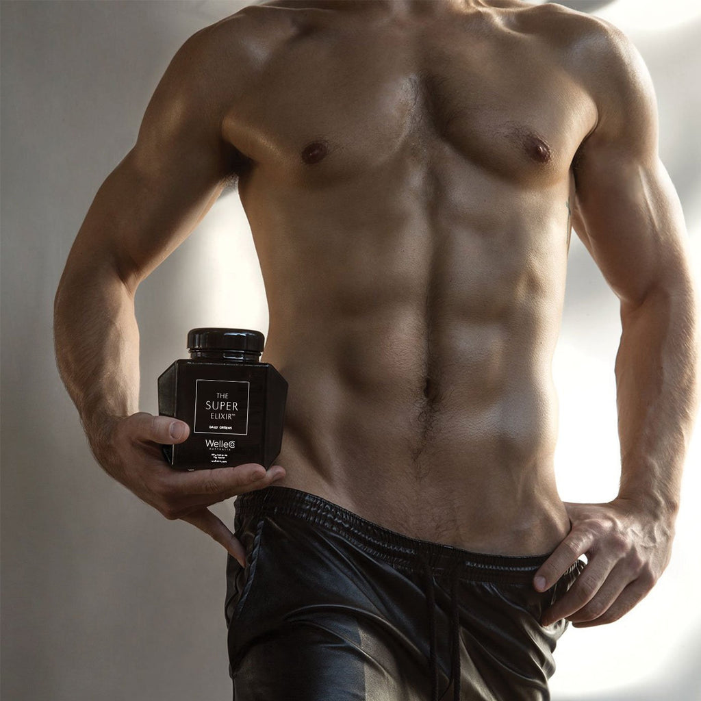 welleco-super-elixir-greens-for-men