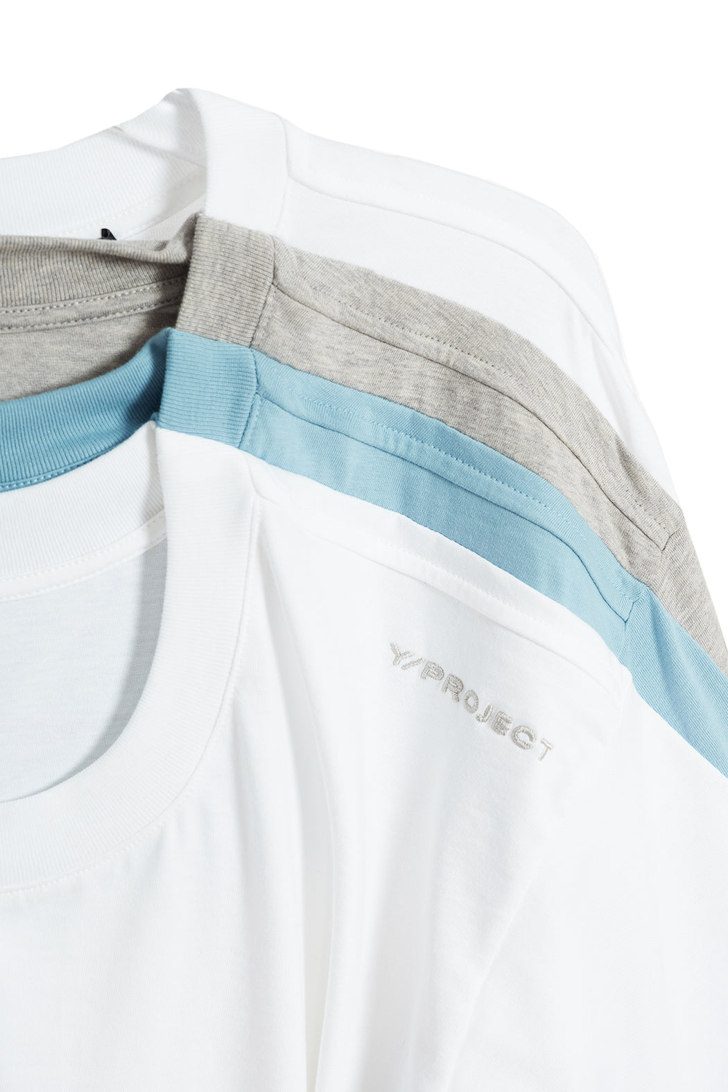 Four Layer T-Shirt