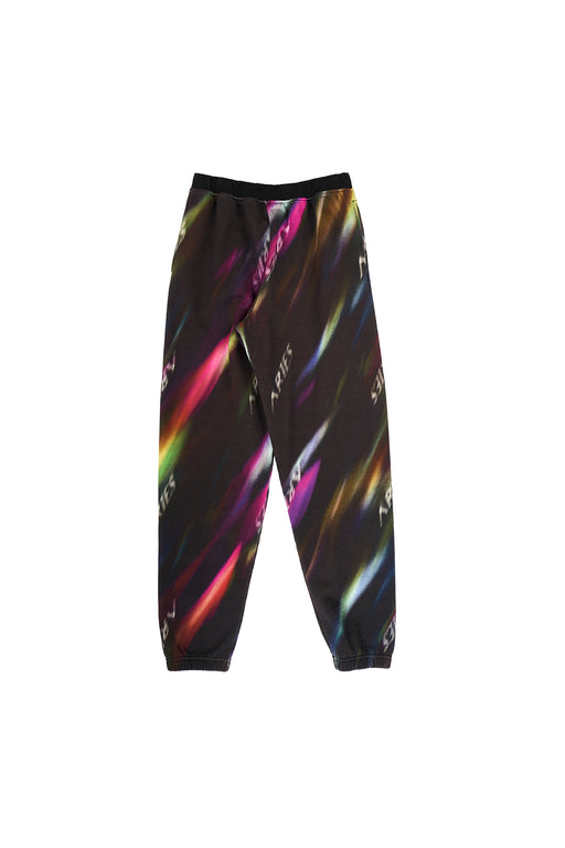 Aurora Sweatpants