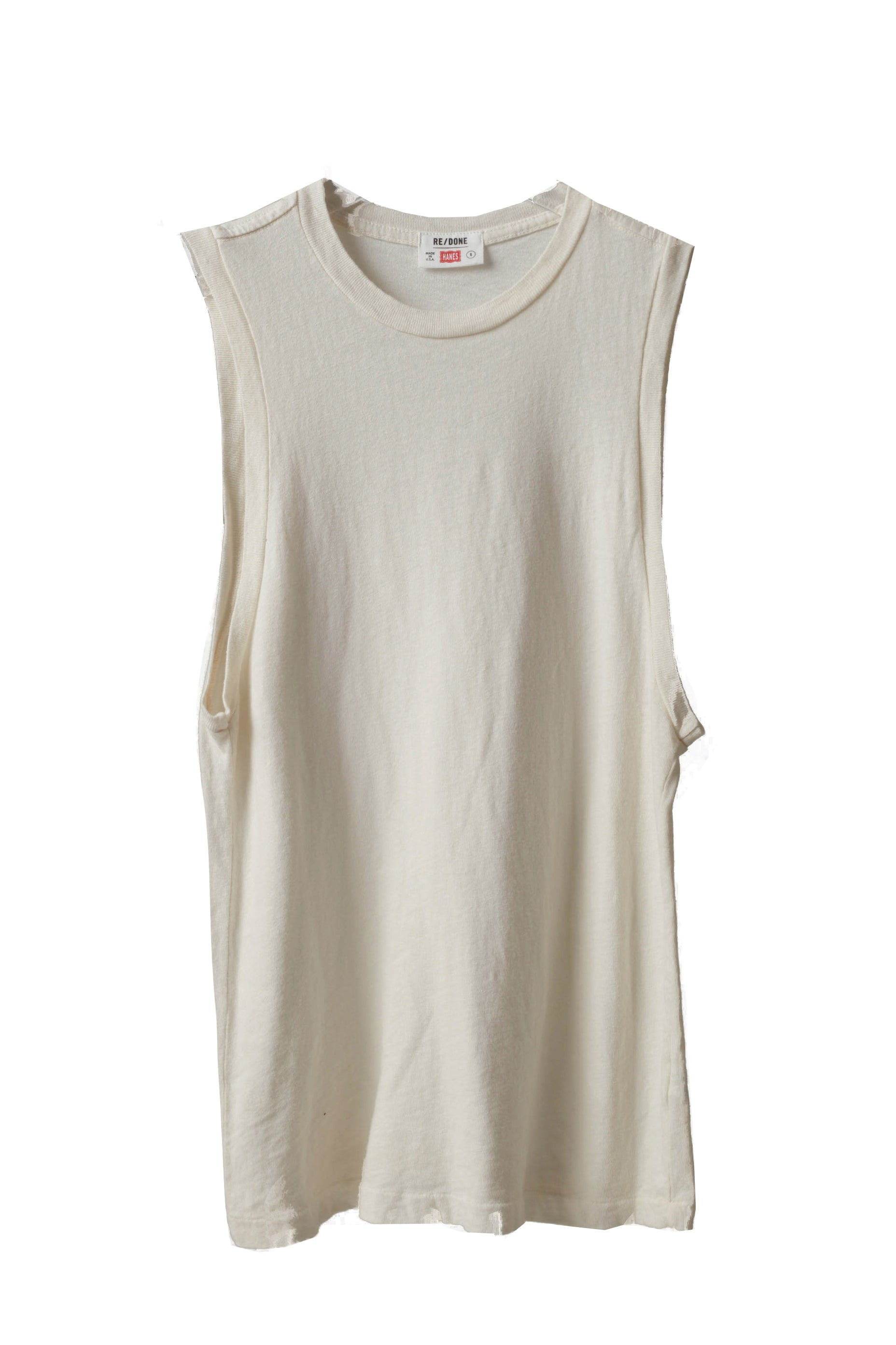 01ade75903155 Women-Tops tagged