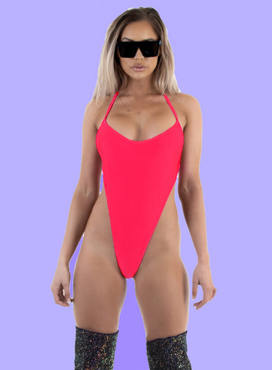 Miami Bodysuit