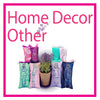 Home decor other