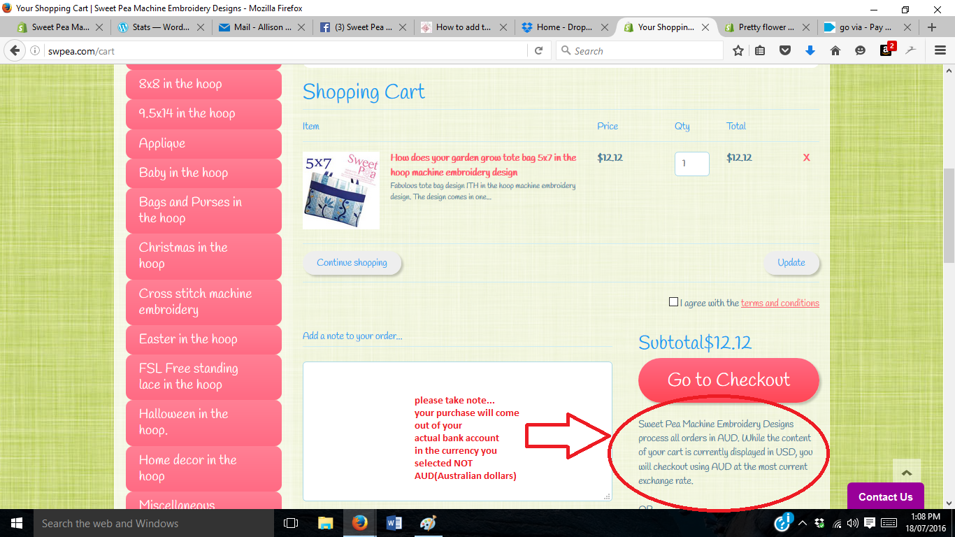 blog currency selector3