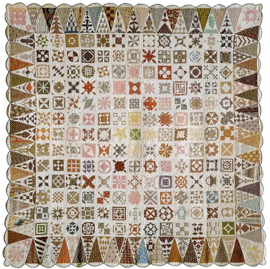 blog-dear-jane-quilt