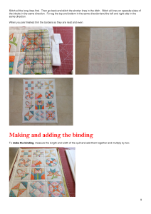 How to add the sashing, borders and binding. png_Page_09