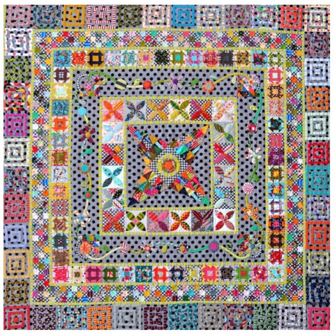 sample_medallion_quilt_large
