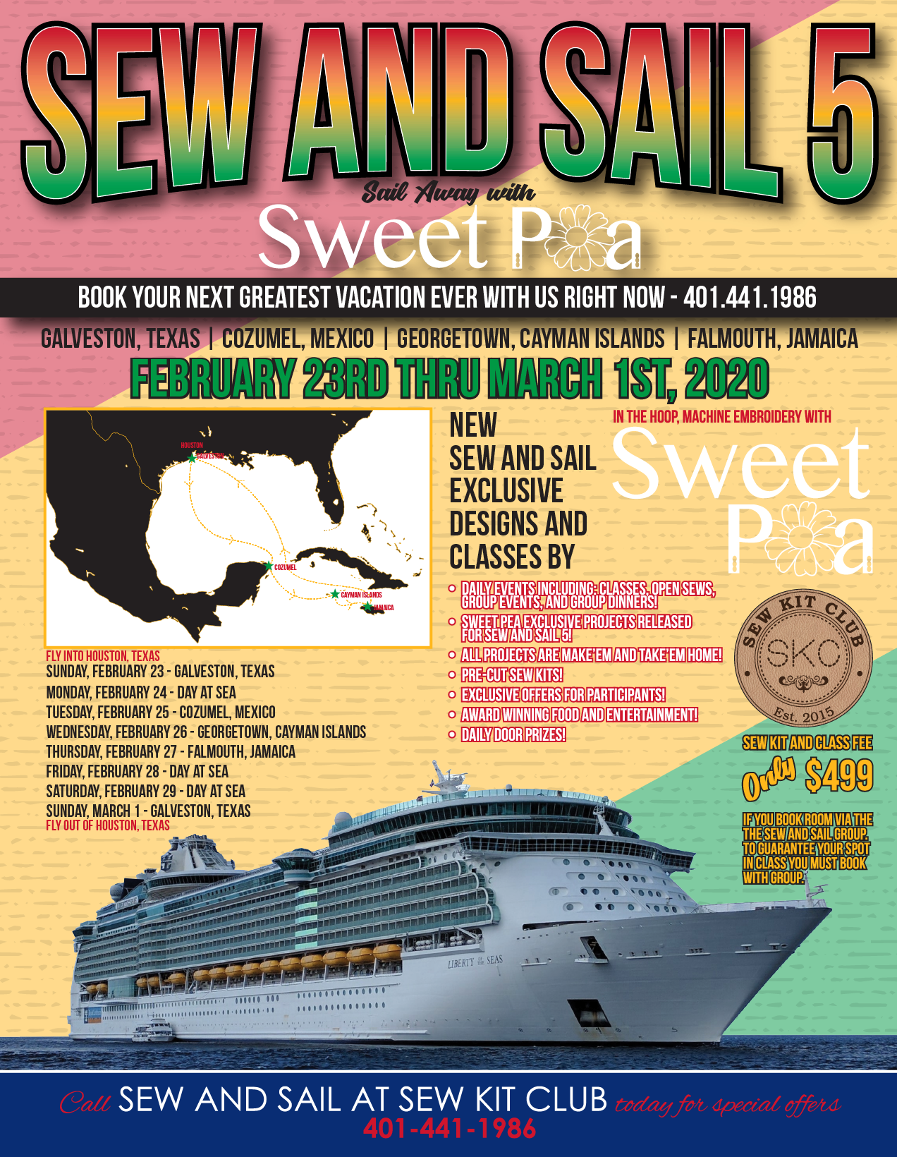 sew and sail 5 flyer (1)