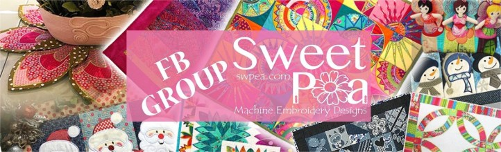 This image has an empty alt attribute; its file name is sweet-pea-fb-group-cover.jpg