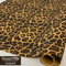 Perfect Pro™ Lite Cork - Leopard 0.4mm