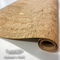 Perfect Pro™ Cork - Natural + Gold 0.7mm