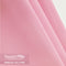 Perfect Pro™ Faux Leather - PEBBLED LOLLI PINK 0.9mm