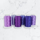 Incredi-thread™ 1000M/1100YDS 6 Pack - Purple