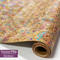 Perfect Pro™ Cork - Rainbow 0.7mm
