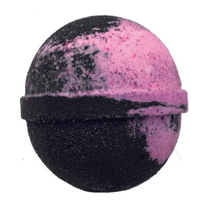 Pink Magic Bath Bomb Large 5 oz.