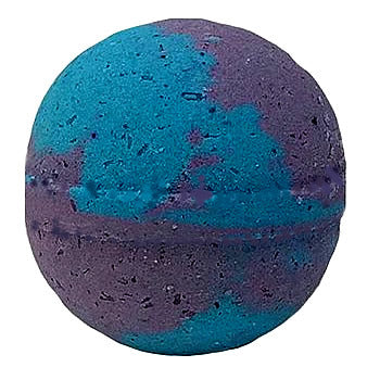 Fruit by the Bath Large 5oz. Bath Bomb