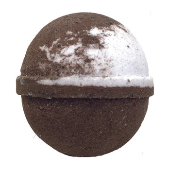 Root Beer Bath Bomb Large 5oz.