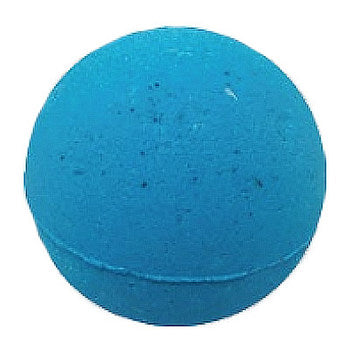 Blue Atmos Bath Bomb Large 5oz.