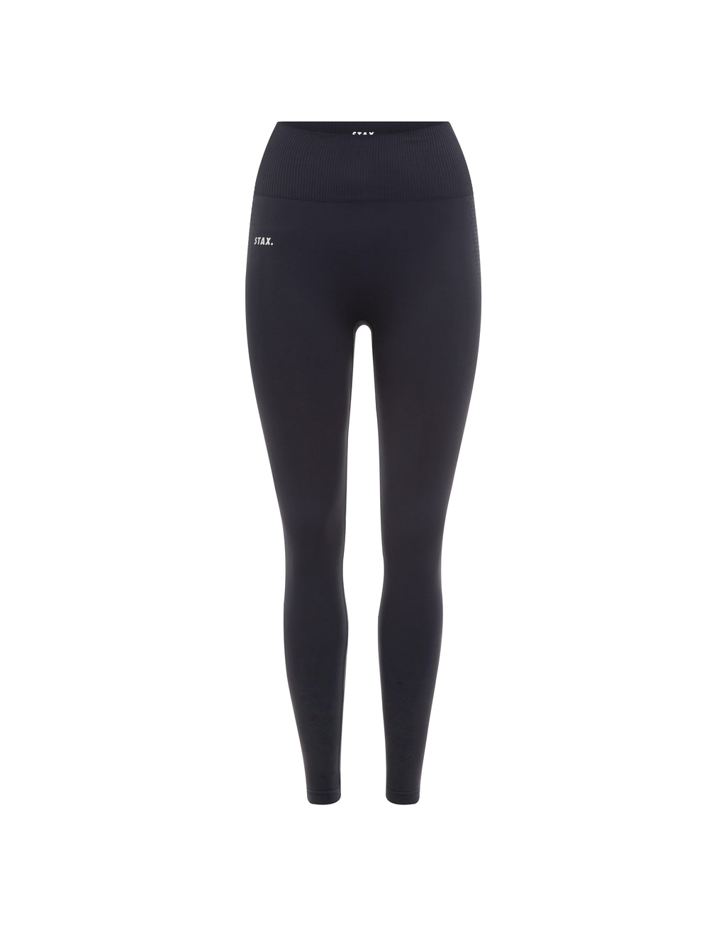 STAX. Tote Bag - Sunflower (Yellow)