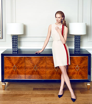 about us trump home high end furniture
