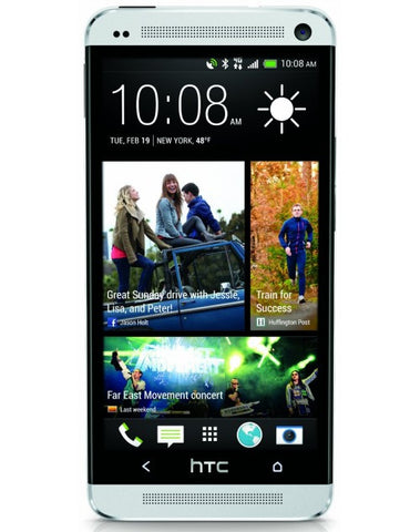 Sony Xperia Z2 D6503 White QuadCore 8GB