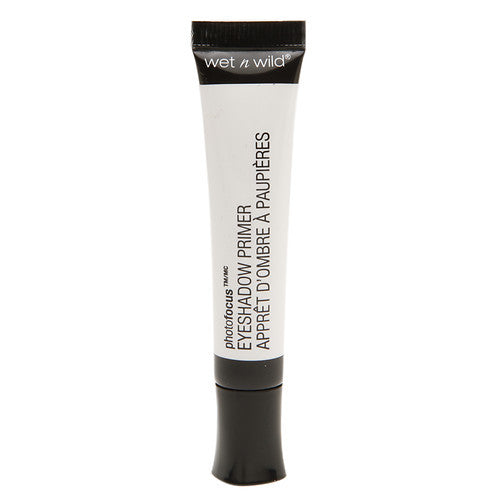 Photo Focus Eyeshadow Primer, Only A Matter of Prime