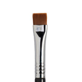 G300 Flat Edge Brush