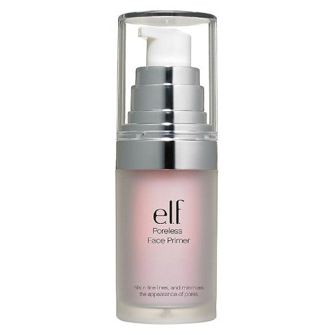 PORELESS FACE PRIMER
