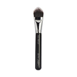 G105 Face Paint Brush